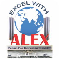 Aluminium Extruder's Council (ALEX)