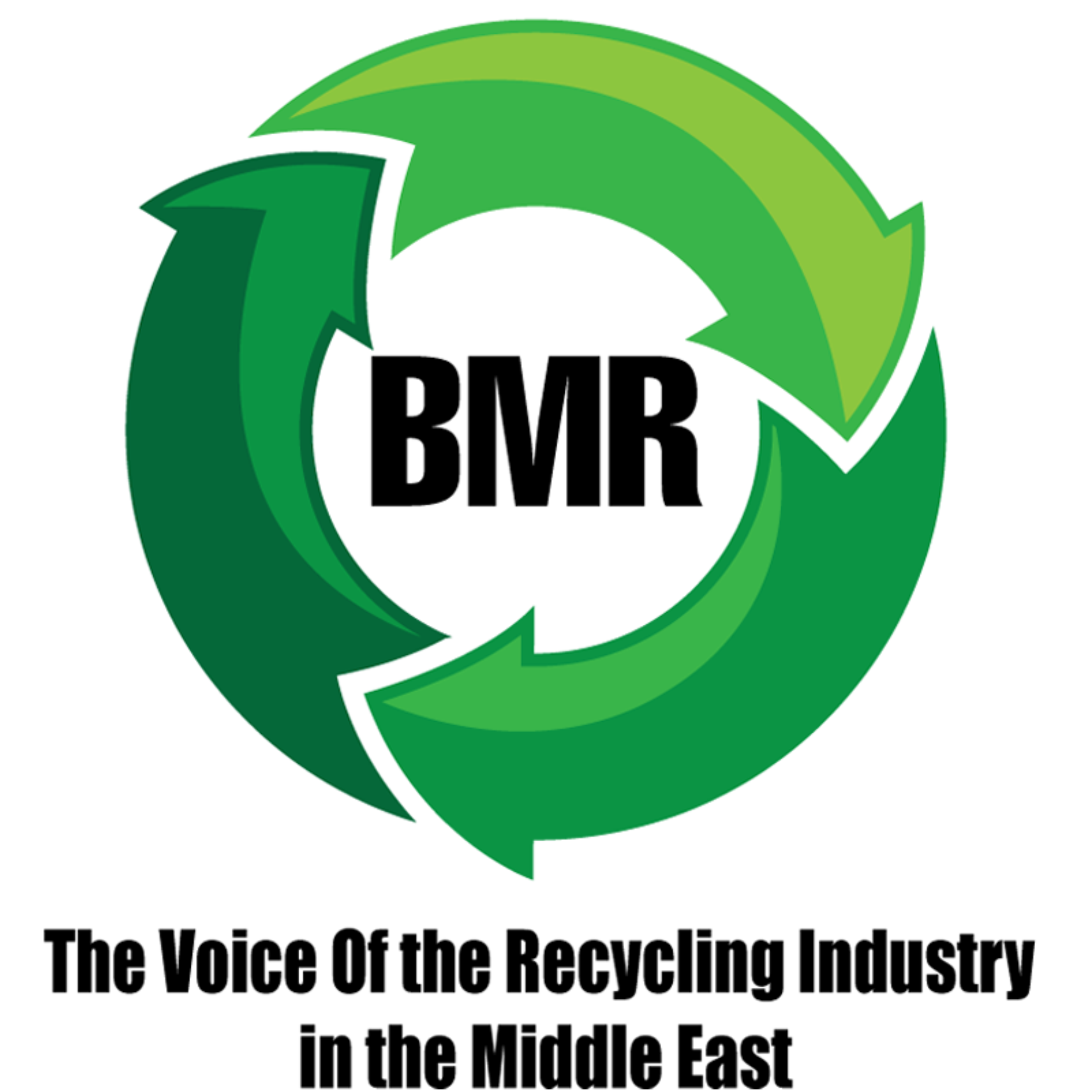 Bureau Of Middle East Recycling (BMR)