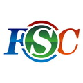 Foundry-Suppliers.Com(FSC)