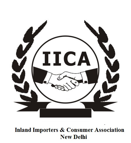 Inland Importers and Consumers Association (IICA)