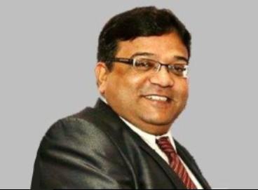 Mr Abhijit Pati