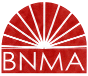 Bombay Non Ferrous Metals Association Ltd.