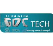 GDC Tech