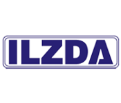 India Lead Zinc Development Association
