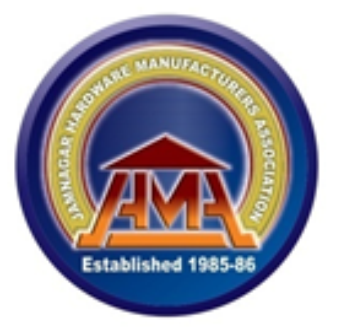 Jamnagar Hardware Manufacturers Association