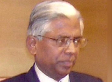 Mr. L Pugazhenthy