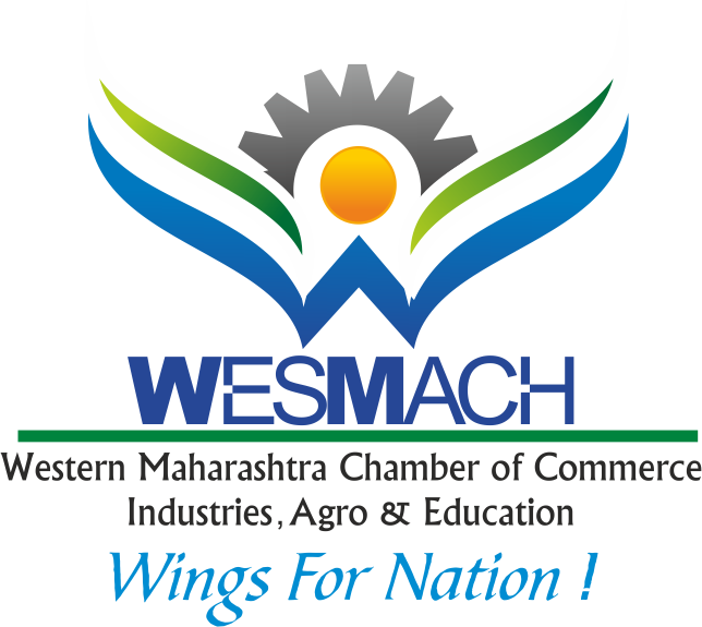 Western Maharashtra Chamber of Commerce Industries,Agro & Education
